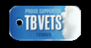2017_TB Vets Key Tag