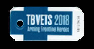 2018_TB Vets Key Tag