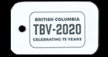 2020_TB Vets Key Tag